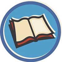 خواندنیهای کاهش وزن