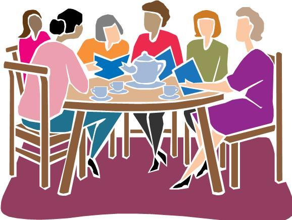 جلسه گروهی و تبادل تجربیات کاهش وزن بین مراجعین برنامه لاغری سیبیتا