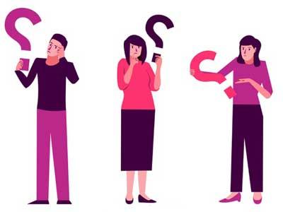 پاسخ به سوالات درباره برنامه لاغری و کاهش وزن سیبیتا