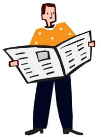 خواندنیهای لاغری و کاهش وزن